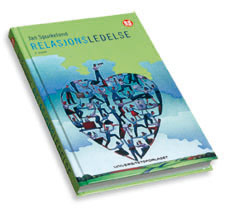Bok: Relasjonsledelse